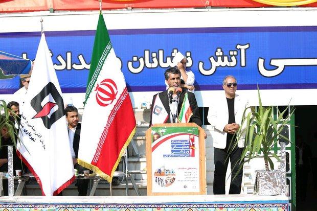 اخبار مرتبط با رکوردهای ملی ایران واسیا