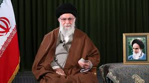 رکوردهای ملی ایران