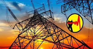 رکورد صنعت برق