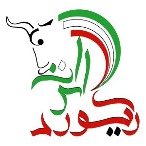 تهران رکورددار دریافت